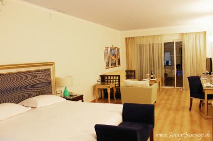Atrium Prestige - Zimmer 3063