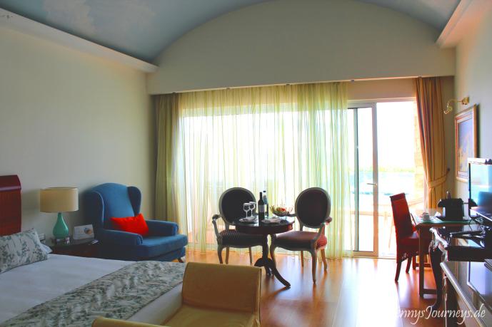 Atrium Prestige - Zimmer 3031