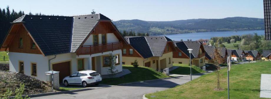 Villaparks Lipno Dreams, Bildquelle: http://www.lipnodreams.eu/german/images/lipno%20dreams.jpg