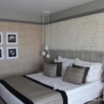 Zimmer 2115