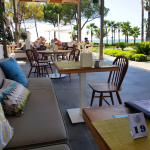 Barut Acanthus & Cennet Beach Club