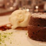 Barut Acanthus & Cennet - Restaurants