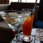 Barut Acanthus & Cennet – Piano Bar
