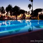 Barut Acanthus & Cennet – Pool