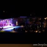 Barut Acanthus & Cennet – Unterhaltung