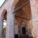 Alanya – Burg
