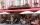 Hübsche Cafés in Bad Ischl