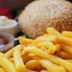 Zauner Café - Burger