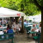 Restaurant Stieglkeller