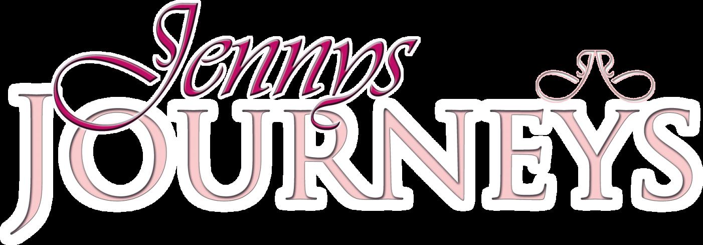 Jennys Journeys